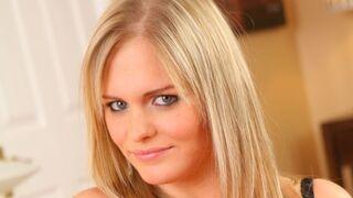 Victoria Summers
